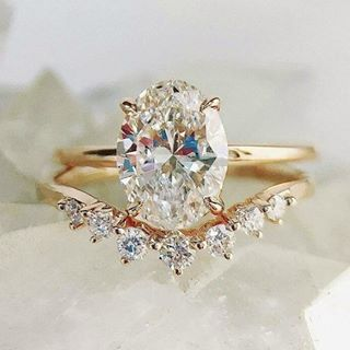 make own wedding rings uk