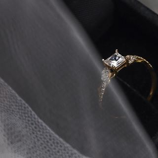 unique wedding ring sets his and hers