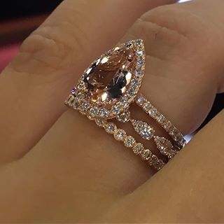 muslim wedding rings pictures