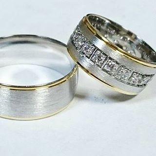 wedding ring design and price