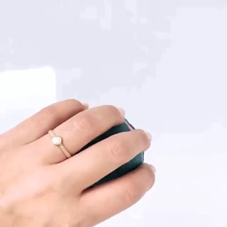 wedding ring jewellers sydney