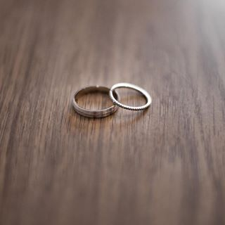 cheap wedding rings prices