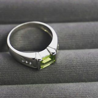 custom wedding rings st louis