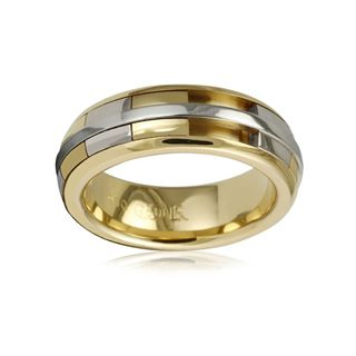 types of wedding rings and their meaning