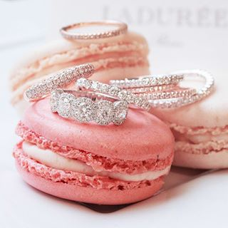 wedding rings photos free