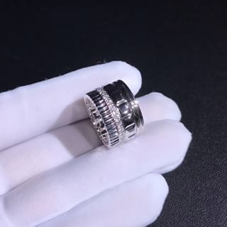 antique wedding rings leeds