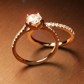 wedding ring resizing uk