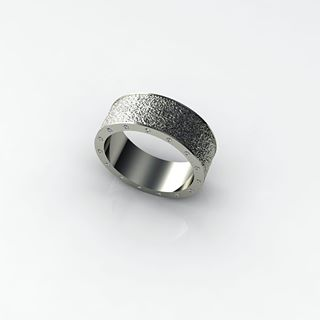 japanese wedding rings design