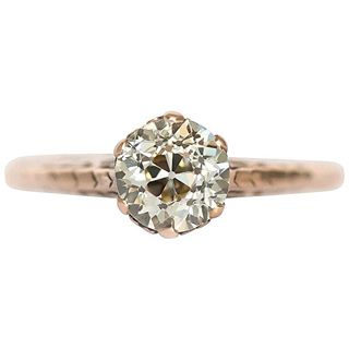 ernest jones wedding rings sale