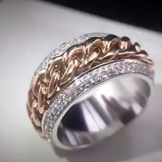 where to buy wedding rings in cebu city