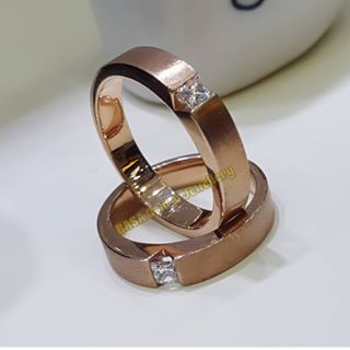wedding rings designs with names