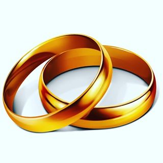 wedding rings in the holy bible