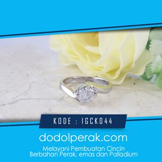 vintage inspired wedding rings uk