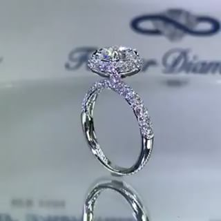 wedding rings with no diamond