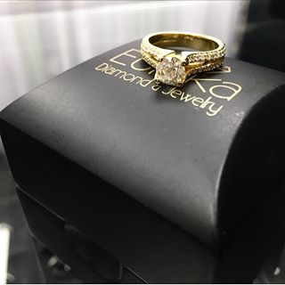 white gold wedding rings in nigeria