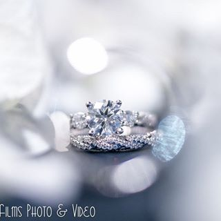 round halo engagement rings weddingbee