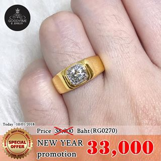 gold wedding rings nigeria
