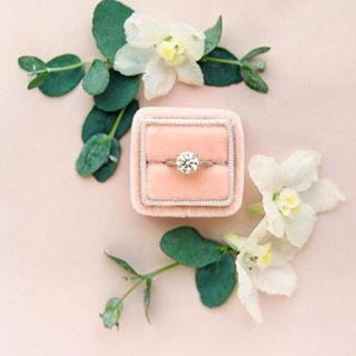 plain wedding rings h samuel