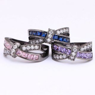 his and hers wedding rings zales
