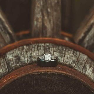 oval wedding rings pinterest