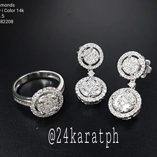 wedding ring sets sale in the philippines