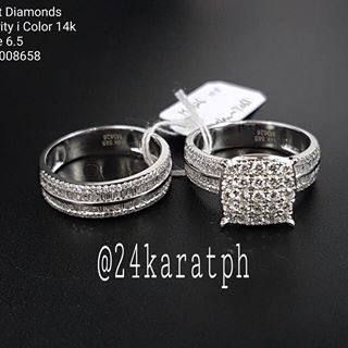 cheap wedding rings in melbourne