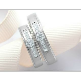 wedding bands in kent uk