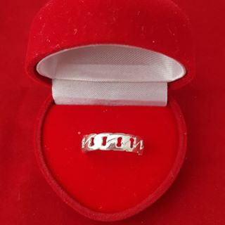 qalo wedding rings for athletes