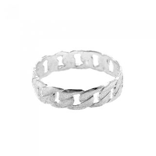 quirky wedding rings uk