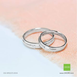 wedding rings vs engagement rings difference