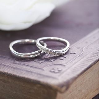 wedding rings nottinghamshire