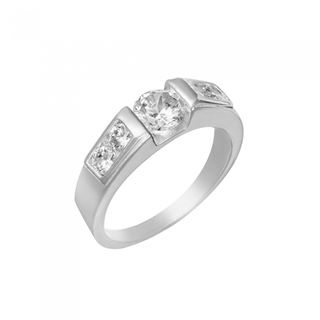 wedding rings kingston ontario