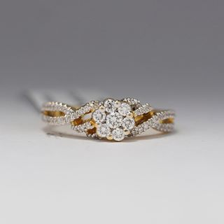 verragio engagement rings and wedding bands prices