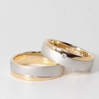 peoples jewellers wedding rings