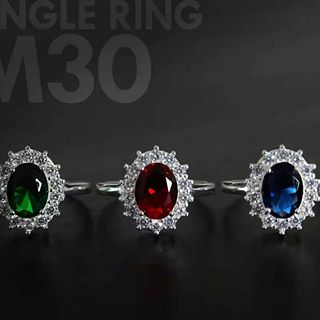 cheap wedding rings sets walmart
