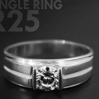wedding ring cost tradition
