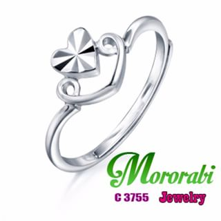 wedding rings with names engraved in chennai