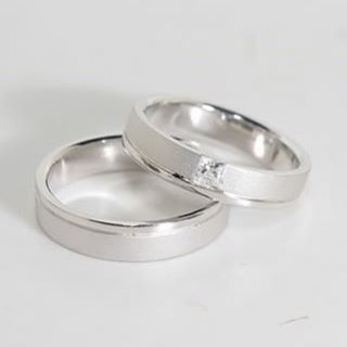 birmingham jewellery quarter celtic wedding rings