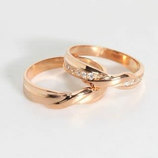 diamond wedding rings nz