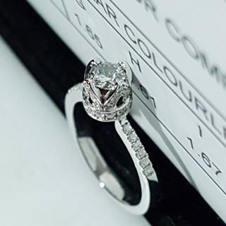 low cost wedding rings uk