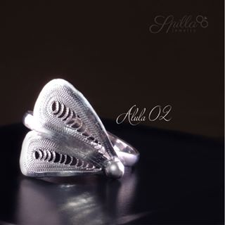 wedding ring love pictures