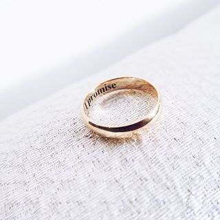wedding rings photos free download