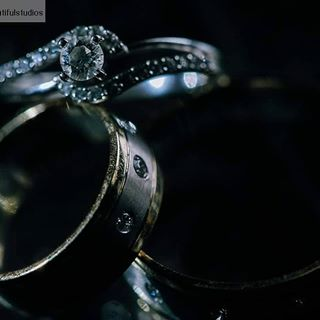 wedding and engagement rings in usa