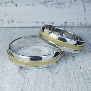 wedding bands original designs