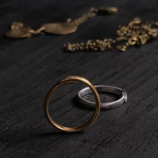 wedding rings in jcpenney