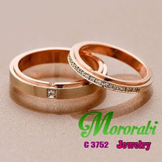titanium wedding rings calgary