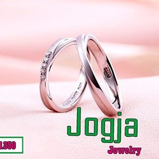 mens wedding rings under 100