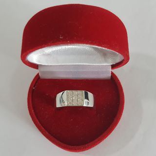custom wedding rings nottingham