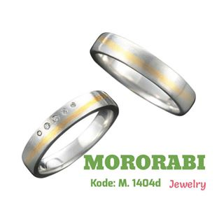 wedding ring sets for bride and groom philippines