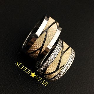 new zealand made wedding rings